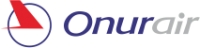 Onur Air Online Check-in